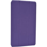 Cooper Three-Folds Folio Case for Google Nexus 7 (2013) - 25