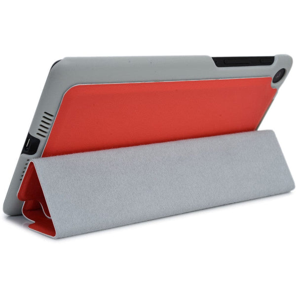 Cooper Three-Folds Folio Case for Google Nexus 7 (2013) - 11