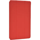 Cooper Three-Folds Folio Case for Google Nexus 7 (2013) - 20