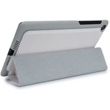 Cooper Three-Folds Folio Case for Google Nexus 7 (2013) - 13