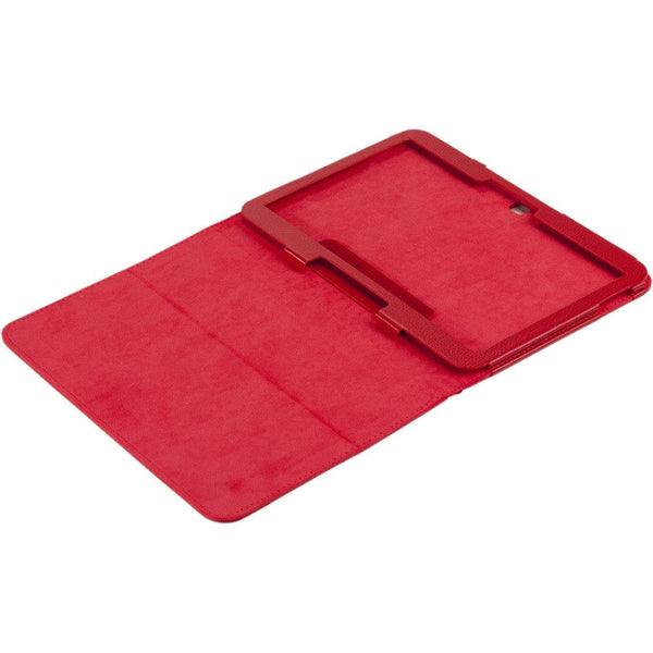 Cooper ABC Folio Tablet Case - 34