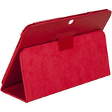 Cooper ABC Folio Tablet Case - 32