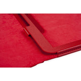 Cooper ABC Folio Tablet Case - 36
