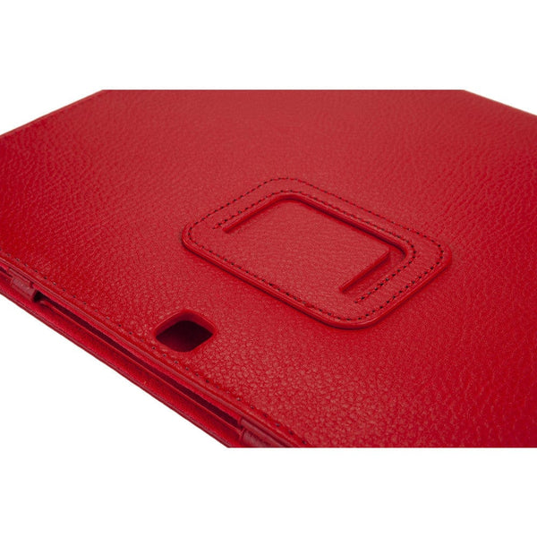 Cooper ABC Folio Tablet Case - 37