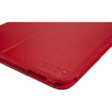 Cooper ABC Folio Tablet Case - 35