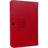 Cooper ABC Folio Tablet Case - 33