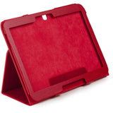 Cooper ABC Folio Tablet Case - 31