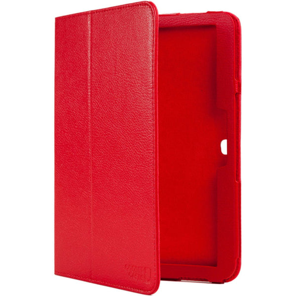 Cooper ABC Folio Tablet Case - 30