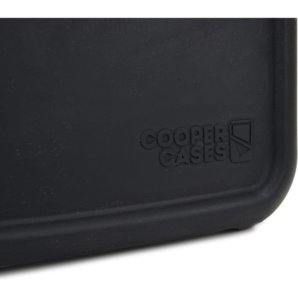 Cooper Bounce Samsung Galaxy Tab Rugged Shell - 45