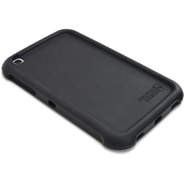 Cooper Bounce Samsung Galaxy Tab Rugged Shell - 41