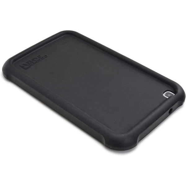 Cooper Bounce Samsung Galaxy Tab Rugged Shell - 40