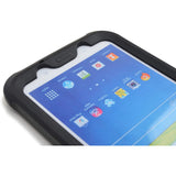 Cooper Bounce Samsung Galaxy Tab Rugged Shell - 44