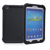 Cooper Bounce Samsung Galaxy Tab Rugged Shell - 2