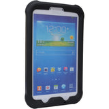 Cooper Bounce Samsung Galaxy Tab Rugged Shell - 38