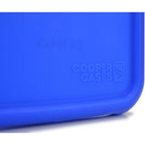 Cooper Bounce Samsung Galaxy Tab Rugged Shell - 37