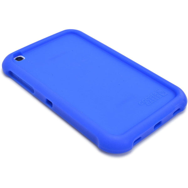 Cooper Bounce Samsung Galaxy Tab Rugged Shell - 35