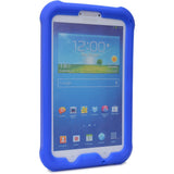 Cooper Bounce Samsung Galaxy Tab Rugged Shell - 33