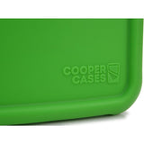 Cooper Bounce Samsung Galaxy Tab Rugged Shell - 31