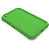 Cooper Bounce Samsung Galaxy Tab Rugged Shell - 28