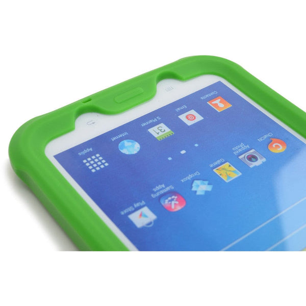 Cooper Bounce Samsung Galaxy Tab Rugged Shell - 32