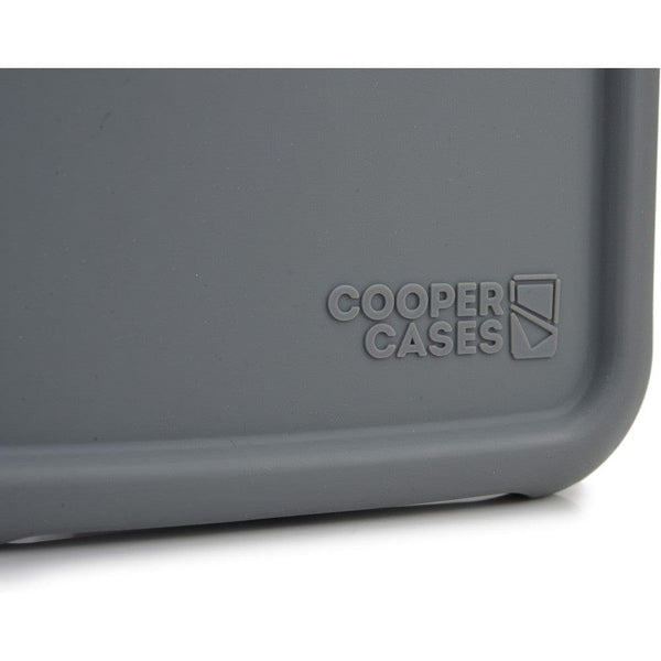 Cooper Bounce Samsung Galaxy Tab Rugged Shell - 24