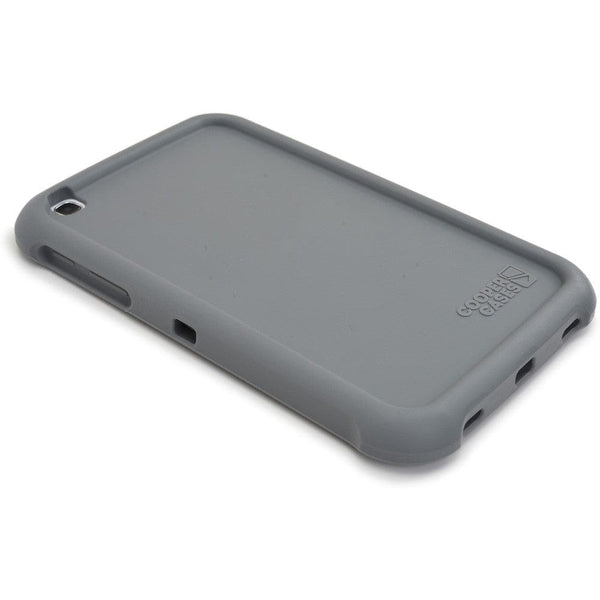 Cooper Bounce Samsung Galaxy Tab Rugged Shell - 21