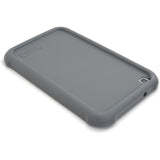 Cooper Bounce Samsung Galaxy Tab Rugged Shell - 20
