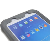 Cooper Bounce Samsung Galaxy Tab Rugged Shell - 25
