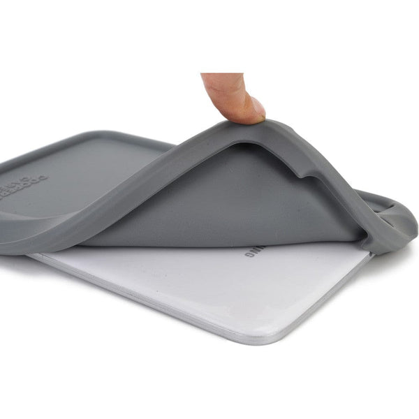 Cooper Bounce Samsung Galaxy Tab Rugged Shell - 22