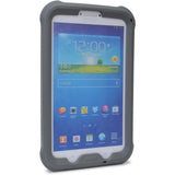 Cooper Bounce Samsung Galaxy Tab Rugged Shell - 18