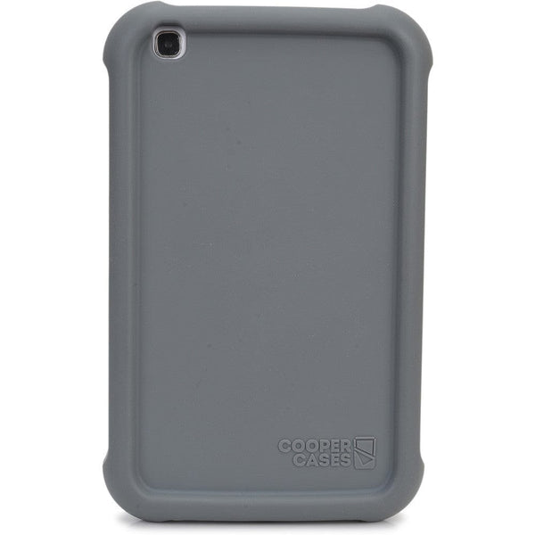 Cooper Bounce Samsung Galaxy Tab Rugged Shell - 9