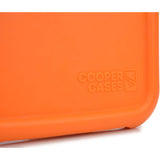 Cooper Bounce Samsung Galaxy Tab Rugged Shell - 14