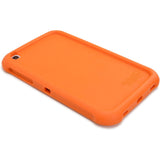Cooper Bounce Samsung Galaxy Tab Rugged Shell - 8