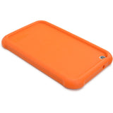 Cooper Bounce Samsung Galaxy Tab Rugged Shell - 7