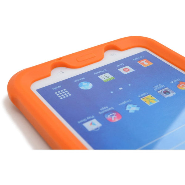 Cooper Bounce Samsung Galaxy Tab Rugged Shell - 16