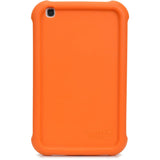 Cooper Bounce Samsung Galaxy Tab Rugged Shell - 3
