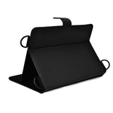 "Cooper Magic Carry Universal Folio with Shoulder Strap for 7-8"" / 9-10.1"" / 11-12"" Tablets - 3"