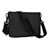 "Cooper Magic Carry Universal Folio with Shoulder Strap for 7-8"" / 9-10.1"" / 11-12"" Tablets - 5"