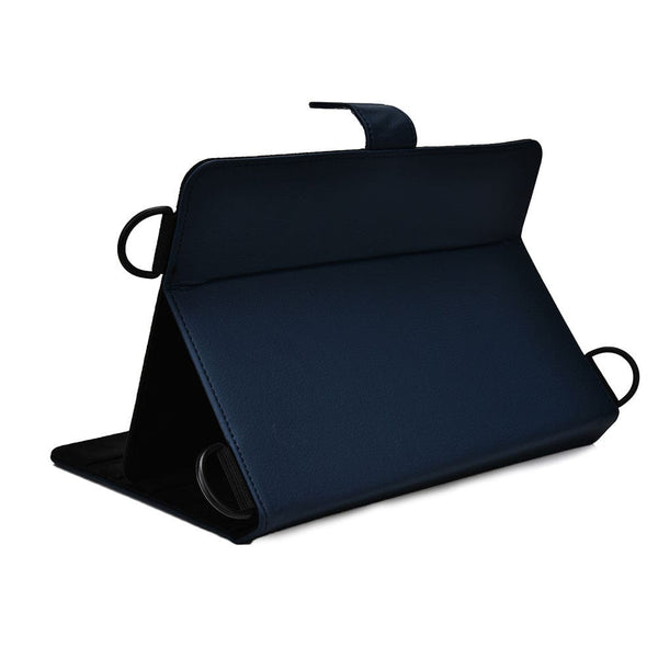 "Cooper Magic Carry Universal Folio with Shoulder Strap for 7-8"" / 9-10.1"" / 11-12"" Tablets - 10"