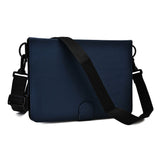 "Cooper Magic Carry Universal Folio with Shoulder Strap for 7-8"" / 9-10.1"" / 11-12"" Tablets - 6"