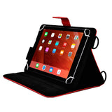 "Cooper Magic Carry Universal Folio with Shoulder Strap for 7-8"" / 9-10.1"" / 11-12"" Tablets - 9"