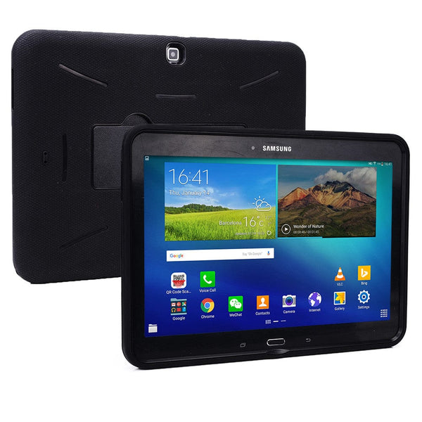 Cooper Titan Rugged & Tough Case for Samsung Galaxy Tab - 36