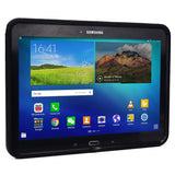 Cooper Titan Rugged & Tough Case for Samsung Galaxy Tab - 37
