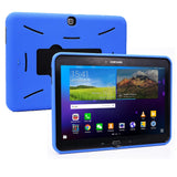 Cooper Titan Rugged & Tough Case for Samsung Galaxy Tab - 29