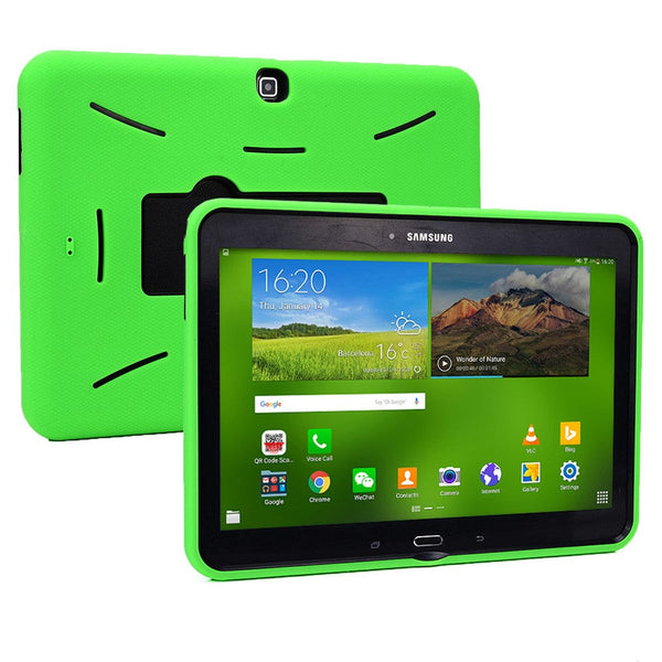 Cooper Titan Rugged & Tough Case for Samsung Galaxy Tab - 22