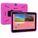 Cooper Titan Rugged & Tough Case for Samsung Galaxy Tab - 15