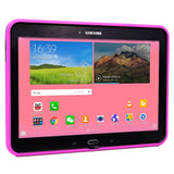 Cooper Titan Rugged & Tough Case for Samsung Galaxy Tab - 16