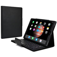Cooper CEO Keyboard Folio for Apple iPad Pro/Air and Samsung Galaxy Tab S - 1
