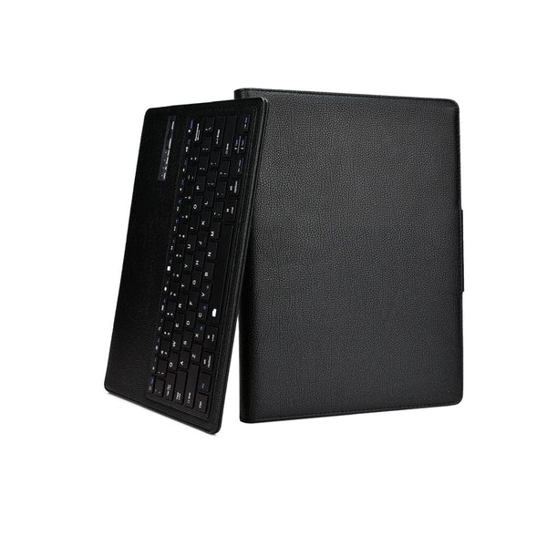 Cooper CEO Keyboard Folio for Apple iPad Pro/Air and Samsung Galaxy Tab S - 12