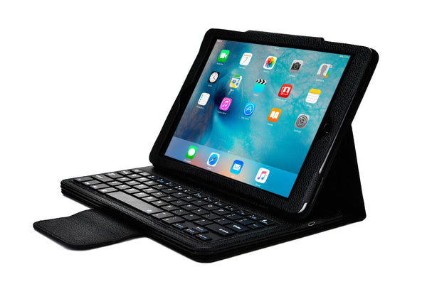 Cooper CEO Keyboard Folio for Apple iPad Pro/Air and Samsung Galaxy Tab S - 14